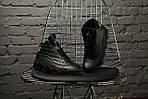 Чоловічі кросівки Nike Air Jordan 13 altitude green (Топ якість), фото 6