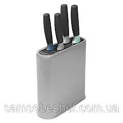 Підставка для ножів Berghoff Leo 3950117