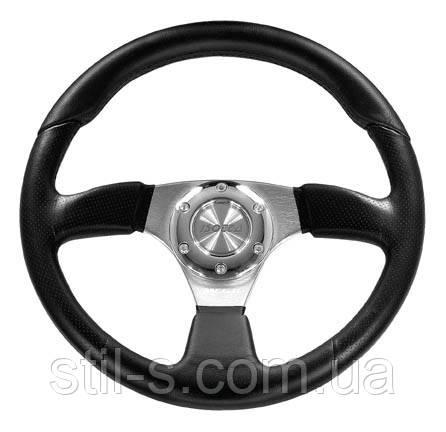 Рулевое колесо ISOTTA (MEG II 106-3n)
