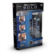 Стрижка для бороды Solo trimmer Триммер для мужчин FX