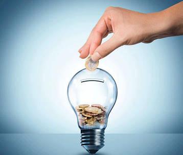 Як правильно економити електроенергію