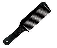 Расческа лопата для стрижки ProLine HairComb