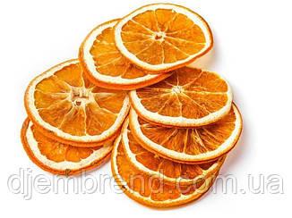 Апельсиновые слайсы, 100 г