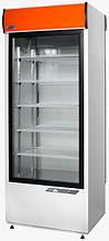 Шкаф холодильный COLD ASTANA SW-600 II DP