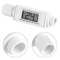 Термометр для душа