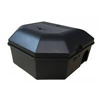 Приманочный контейнер  для мышей, фото 1