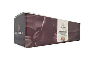 Термостабильные шоколадные палочки 1,6 кг, Callebaut