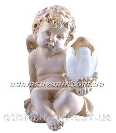 Светильник Ангел левый и Ангел правый, фото 2