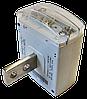 Трансформаторы тока ТОПН-0,66