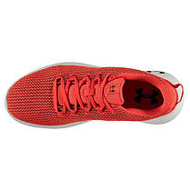 Кроссовки Under Armour Ripple Mens Trainers, фото 2
