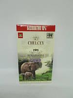 Чай чёрный Chelсey Fbop 110 г