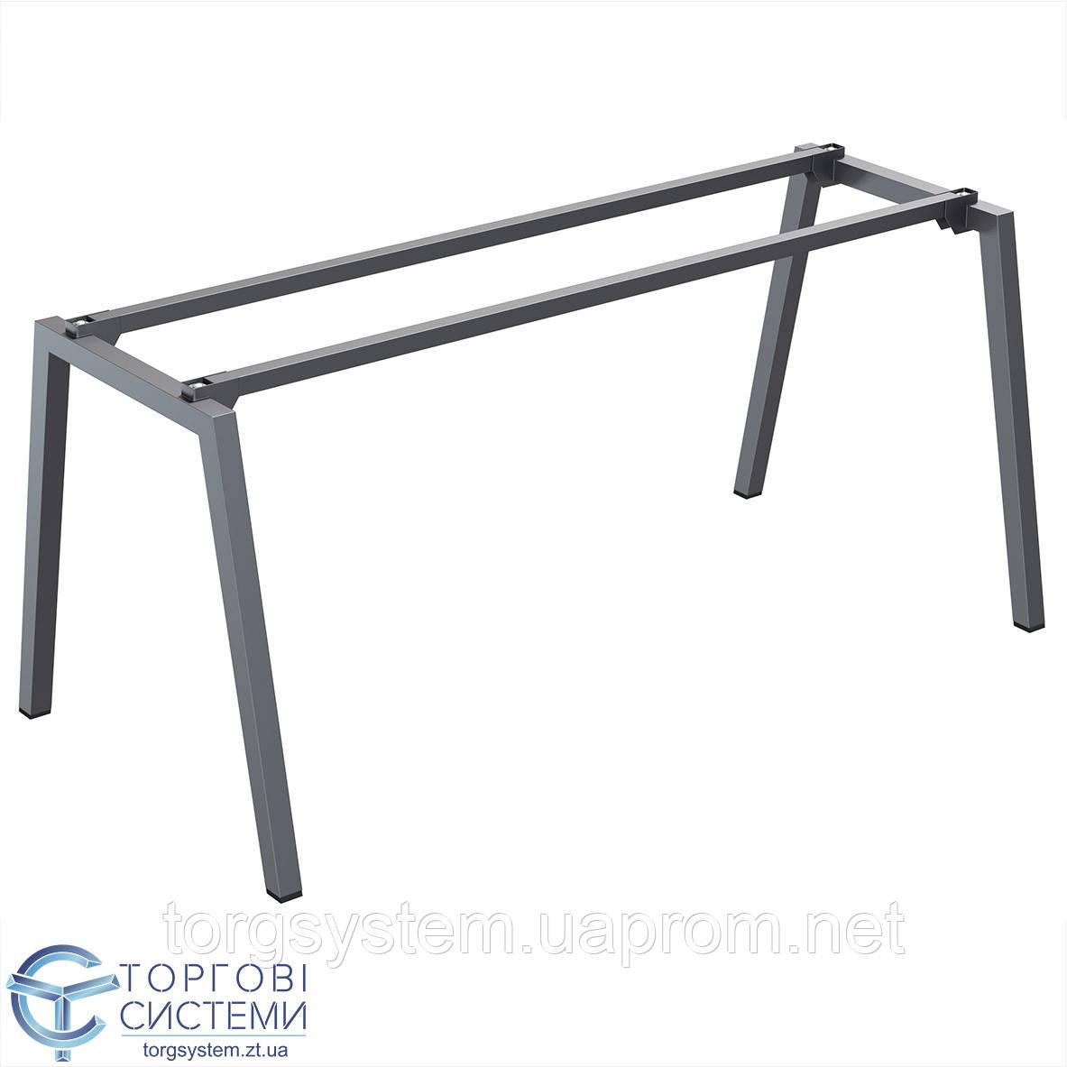 Каркас для офисных столов серии ФИБО А 2.2