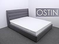 Кровать двуспальная Остин 1600 х 2000