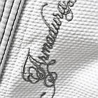 Кимоно для Бразильского Джиу-Джитсу GR1PS Armadura Белое, фото 9