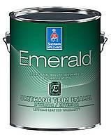 ЭМАЛЬ EMERALD URETHANE-0,946 л