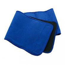 Пояс для похудения Waist Belt Universal Support - пояс сауна