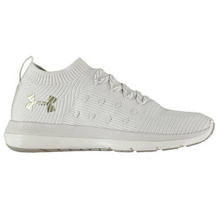 Кроссовки Under Armour Slingflex Mid Trainers Mens, фото 2
