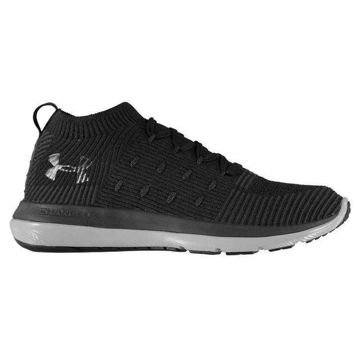 Кроссовки Under Armour Slingflex Mid Trainers Mens