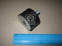 Подушка 30х30хМ10*22 глушителя MAN (TEMPEST)