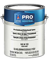 ПОКРЫТИЕ PRO CATALYZED WATERBASED EPOXY