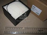 ⭐⭐⭐⭐⭐ Элемент фильтра   топливного  (сепаратора воды 600FG NEW) DAF, MAN, KAMAZ (RIDER)