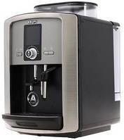 Кофемашина Krups EA 8050 Espresseria Automatic