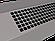 Тепловая завеса Ballu BHC-L08-S05-М, фото 3