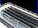Тепловая завеса Ballu BHC-L08-T03, фото 3