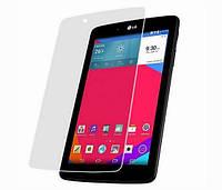 "Защитная пленка для планшета LG G PAD 8.0"" V480 / V490 / V495"