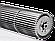Промышленная тепловая завеса Ballu BHC-H20-T36 (BRC-E), фото 4
