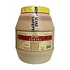 Тахін (кунжутна паста) 3 кг