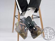 Мужские кроссовки Adidas Yeezy 700 Mauve EE9614, фото 2