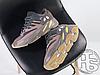 Мужские кроссовки Adidas Yeezy 700 Mauve EE9614, фото 5