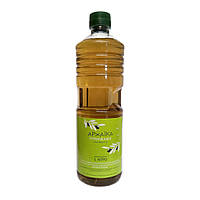 Оливковое масло из косточек