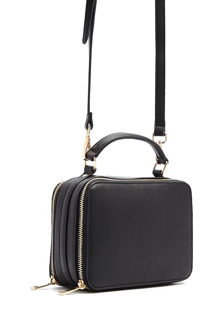 a2b6e2a18619 Сумка кросс боди Forever 21 женская сумочки женские через плечо - ДорБастер  - Интернет-магазин