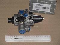 ⭐⭐⭐⭐⭐ Регулятор давления (RIDER)  RD 87.87.985