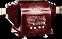 Трансформаторы тока ТПЛН-10