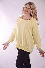 Нарядная блуза в стиле Бохо бл 003-2 молоко ,коралл,темно синий.