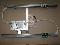 ⭐⭐⭐⭐⭐ Стеклоподъемник электрический правый   DAF LF/ RENAULT KERAX MIDLUM PREMIUM (TEMPEST)