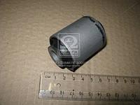 ⭐⭐⭐⭐⭐ Сайлентблок задн. подвески SONATA NF 04-09 55215-3K000 (производство  ONNURI)  GBUH-190