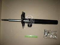 ⭐⭐⭐⭐⭐ Амортизатор подвески БМВ передний левый газовый (производство  SACHS) 7, 170 821