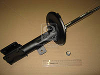 ⭐⭐⭐⭐⭐ Амортизатор подвески Peugeot 308 передний левый газовый Excel-G (производство  Kayaba) ПЕЖО, 333769