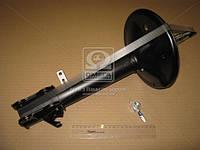 ⭐⭐⭐⭐⭐ Амортизатор подвески Toyota RAV 4 передний правый газовый Excel-G (производство  Kayaba) ТОЙОТА,РAВ  1, 334482