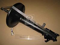 ⭐⭐⭐⭐⭐ Амортизатор подвески Toyota RAV 4 передний левый газовый Excel-G (производство  Kayaba) ТОЙОТА,РAВ  1, 334483