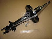 ⭐⭐⭐⭐⭐ Амортизатор подвески Subaru Outback передний левый газовый Excel-G (производство  Kayaba) СУБАРУ,АУТБЕК, 339241
