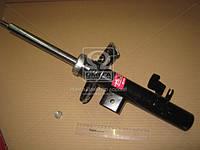 ⭐⭐⭐⭐⭐ Амортизатор подвески  Ford Mondeo MK IV передний левый газовый    Excel-G (пр-во Kayaba)