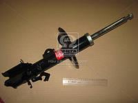 ⭐⭐⭐⭐⭐ Амортизатор подвески Nissan Juke передний правый газовый Excel-G (производство  Kayaba) НИССАН,ДЖУК, 339754