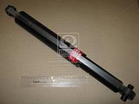 ⭐⭐⭐⭐⭐ Амортизатор подвески Ford Sierra MK I задний газовый Excel-G (производство  Kayaba) ФОРД,СИЕРРA, 341044