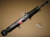 ⭐⭐⭐⭐⭐ Амортизатор подвески Lexus GS 300 передний газовый Excel-G (производство  Kayaba) ЛЕКСУС, 341266