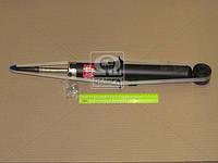 ⭐⭐⭐⭐⭐ Амортизатор подвески Kia Sorento передний левый газовый Excel-G (производство  Kayaba) КИA,СОРЕНТО  1, 341365